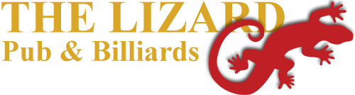Lizard Pub & Billiards